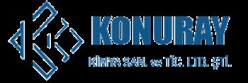 Konuray Kimya